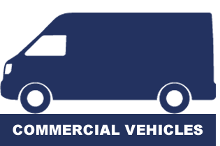 commercial vans wheel alignment cairns