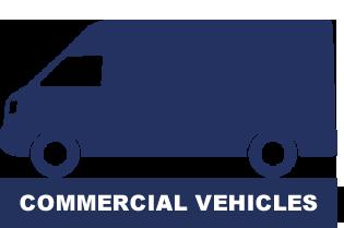 commercial vans wheel alignment cairns
