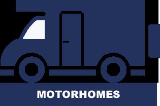 motorhome wheel alignment cairns