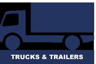 truck wheel alignment cairns